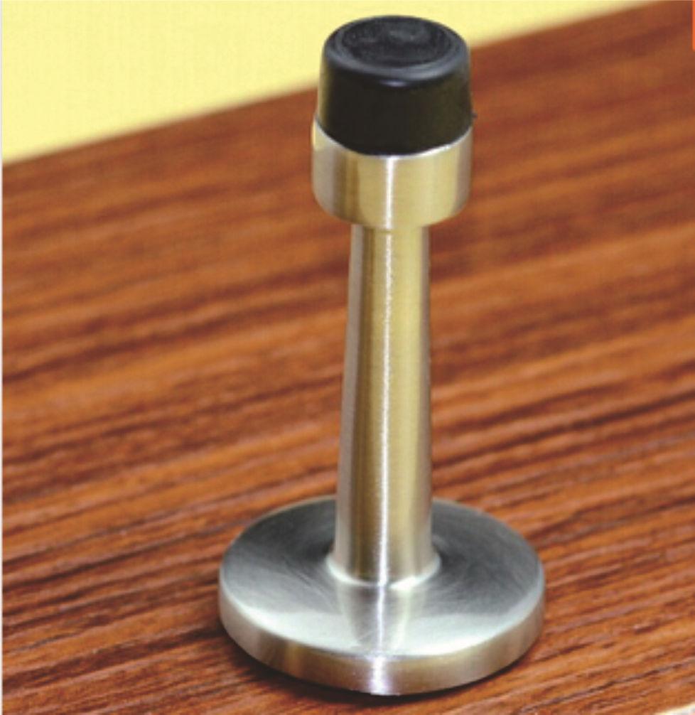 compare prices on modern door stops online shoppingbuy low price  - modern simple antique zinc alloy door stopper stain silver door stopsrubber nonmagnetic door stops free