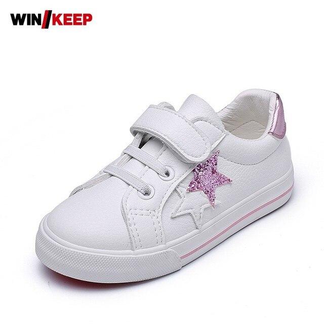 Zapatos azules de otoño de punta redonda oficinas infantiles Zapatos de tacón de PU negro Zapatos de tacón de tela con lentejuelas plateadas con botones LQdNNgc