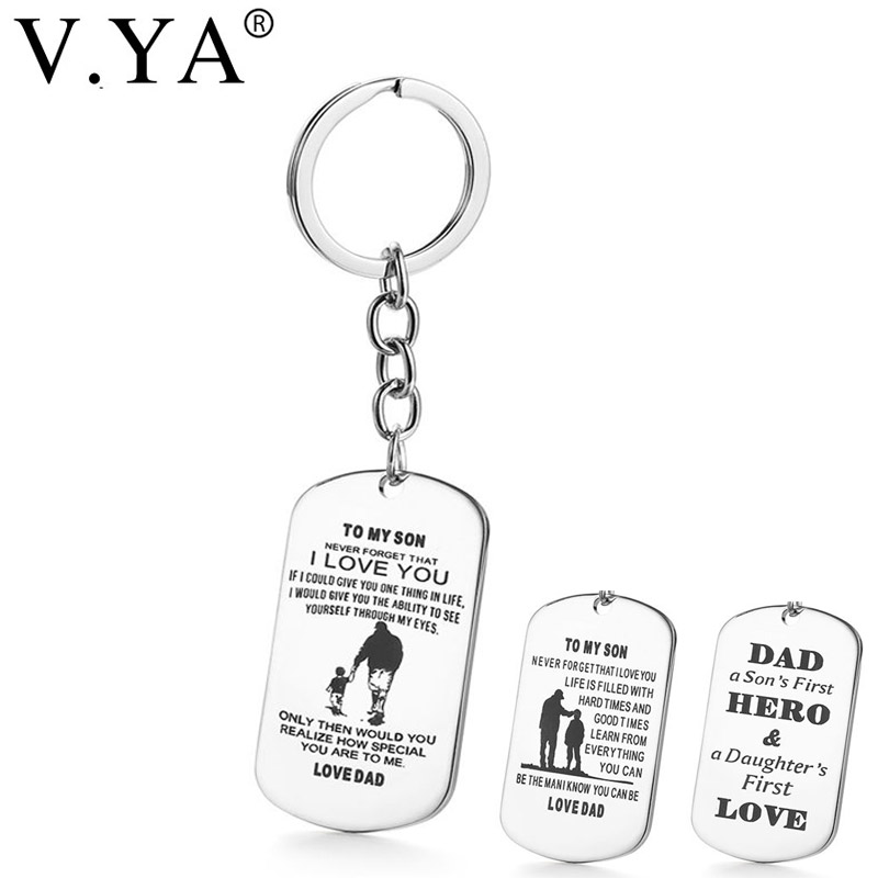 Worldwide delivery father son jewelry in NaBaRa Online