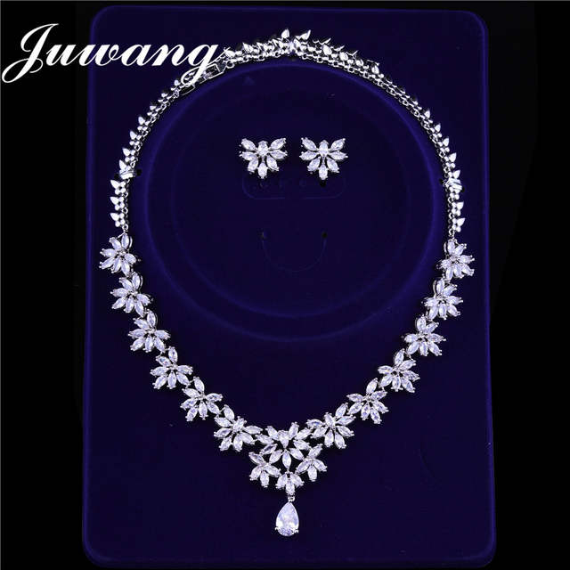 Bridal Jewellery Online Shopping