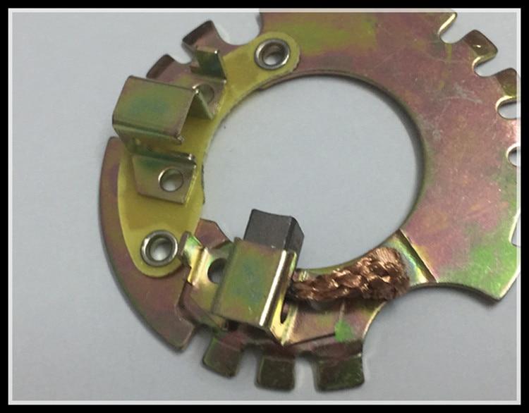 Motoraccessoires wangjiang Originele accessoires GN250 GZ250 motor - Motoraccessoires en onderdelen - Foto 4