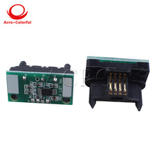Smart Chip 113R00443 Laser Printer cartridge chip Refilled for Xerox N2050/2825 Toner Reset