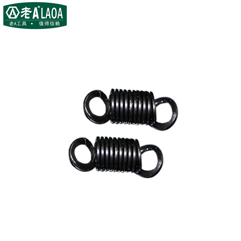 LAOA Automatic Wire Stripping( LA815138) Spring 2PCS Made In Taiwan