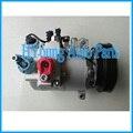Высокое качество авто a/c компрессор DCS17EC для VOLVO S80 8FK351322171 31250606 506041-0870 31250520 31267141 31291136