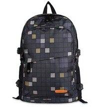 Лидер продаж Мода Печать Для женщин Рюкзаки холст геометрические Школьные сумки для подростков Обувь для девочек Рюкзаки ранцы дамы Mochilas