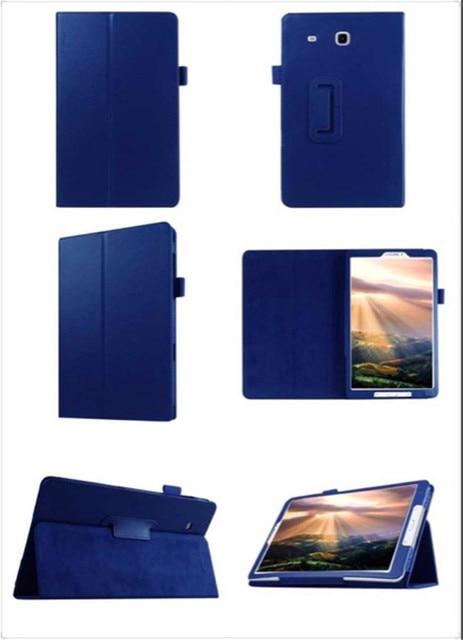 deep blue Samsung tablet case pen 5c649f5a7399c