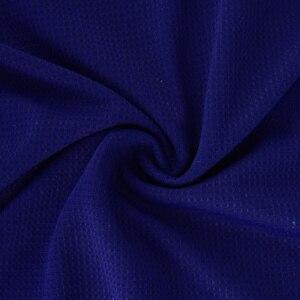 Image 4 - Stiga ropa de tenis de mesa, camiseta de secado rápido, ropa deportiva, camiseta, ropa de entrenamiento