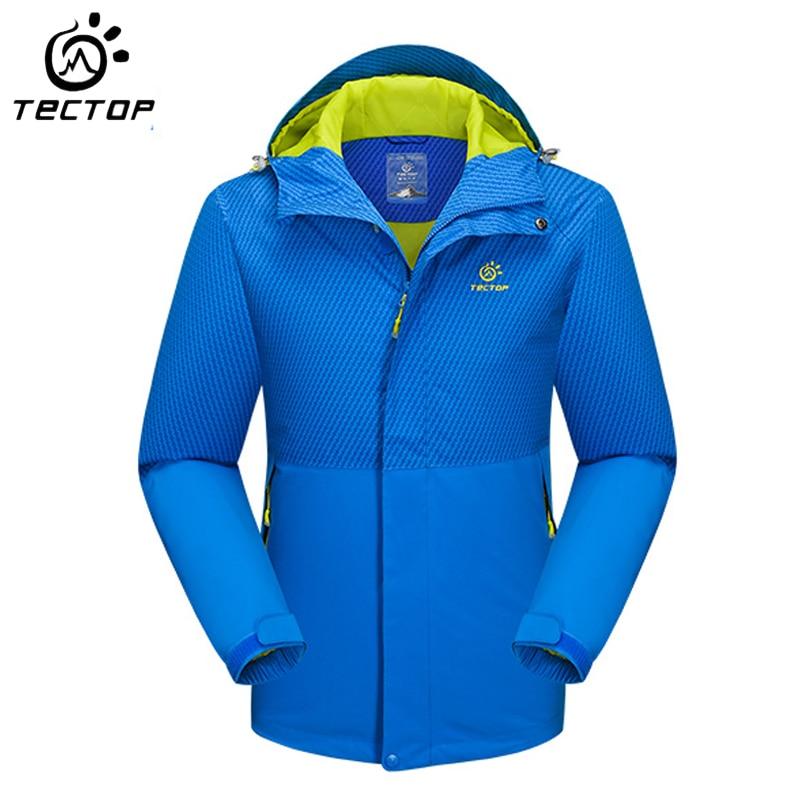 Online Get Cheap Sports Jackets for Men Uk -Aliexpress.com ...