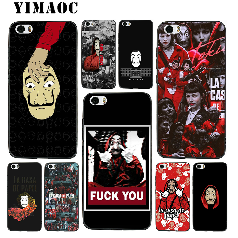 Half-wrapped Case Phone Bags & Cases For Xiaomi Redmi 4a 4x Note 4x Mi 5x Case Mi 6 Plus Mi 6 Painted Star Wars Doctor Strange Series Cover For Note 5a Coque Etui