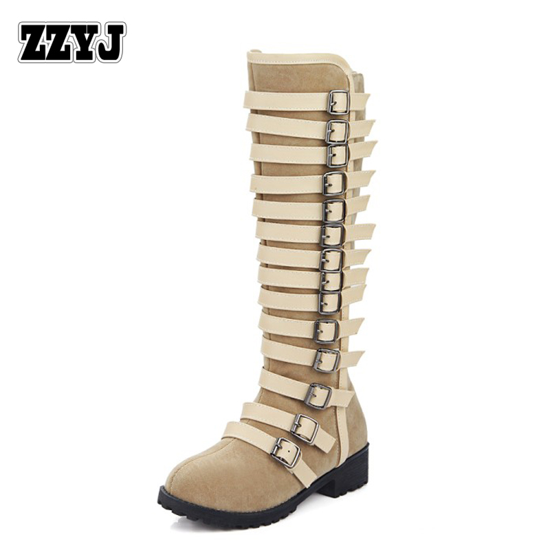 Online Get Cheap Riding Boots Cheap -Aliexpress.com | Alibaba Group