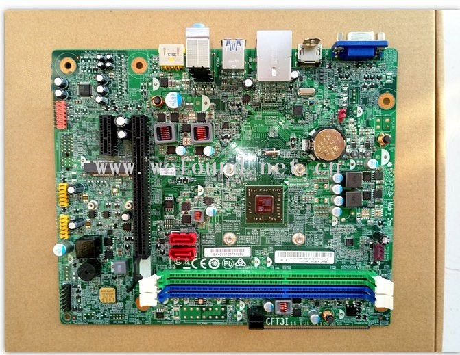 Desktop Cft3i-System-Board for S515 H425/H515/Kby3-lt Fully-Tested 100%Working