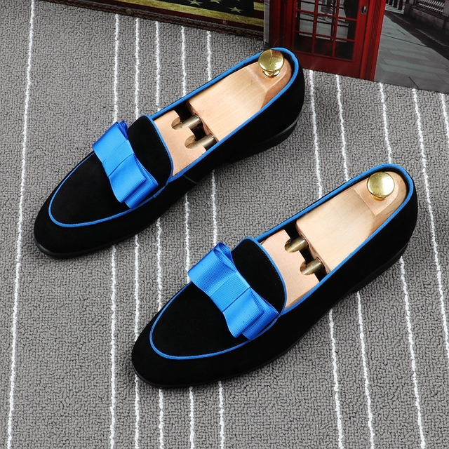 0ffe6e3d21133 suede leather men shoes luxury brand genuine leather ballerina flats loafers  elegant classic diver lazy shoes