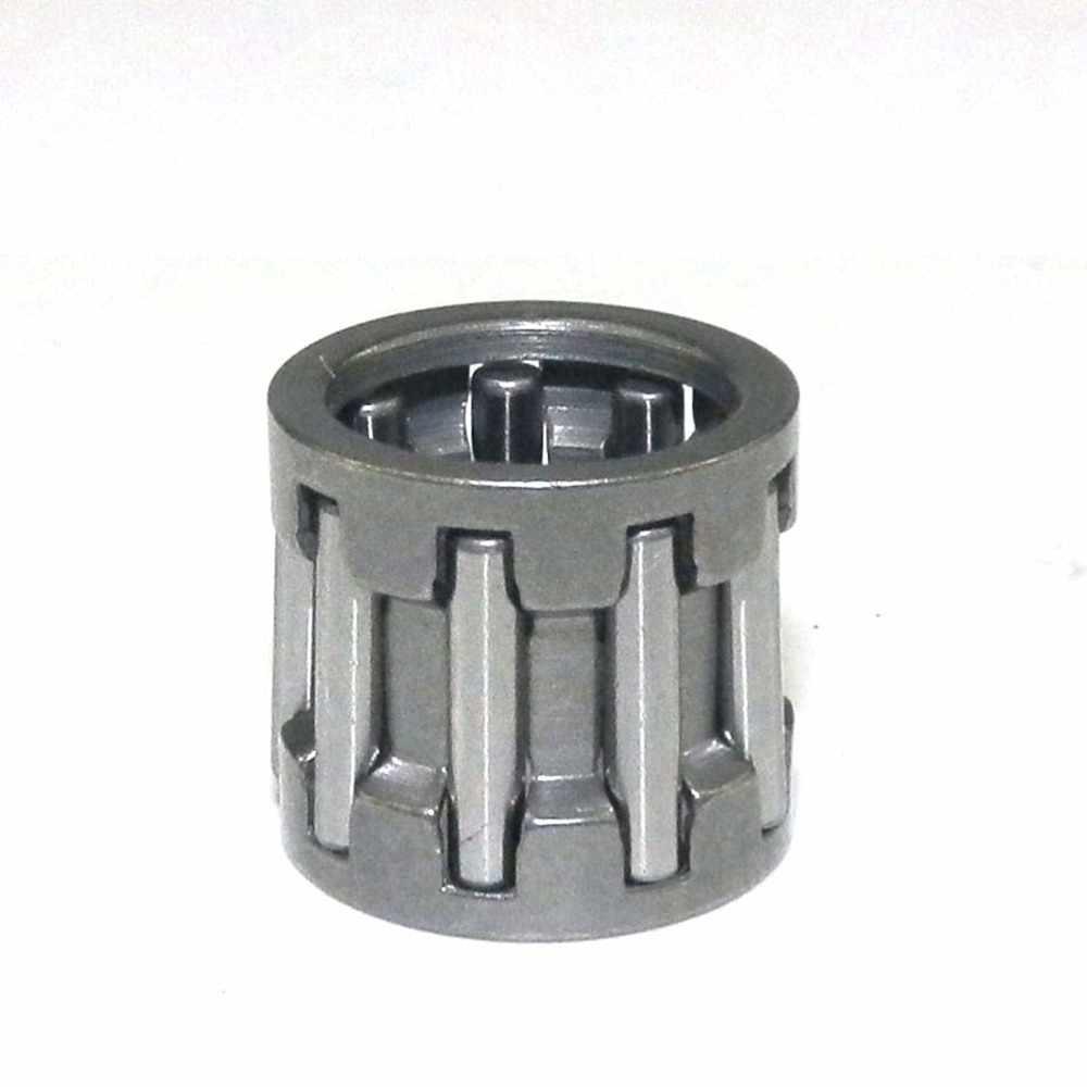 Rodamiento de aguja de muñeca 12mm/10mm para 2T Minarelli JOG 1PE40QMB 2 tiempos 50 70 CC Scooter ciclomotor piezas