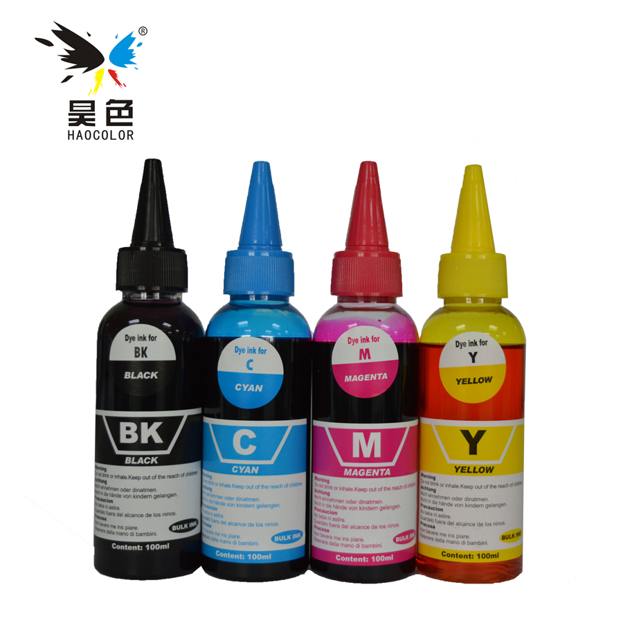 Buy Refill Ink Canon Mp287 And Get Free Shipping On Catridge 811 Cl811 Cl Katrid Ip2770 Mp237 Mp245 Mp258