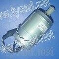 Ensemble moteur d'entraînement de chariot de C3195 60112 pour pièces de traceur HP DesignJet 700 750C 755 CM|plotter parts|drive assembly|carriage assembly -