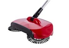 Mops Floor Cleaning Household Dust Cleaner 360 Degree Rotatable Mops Floor Cleaning Wipe Scrub Mop