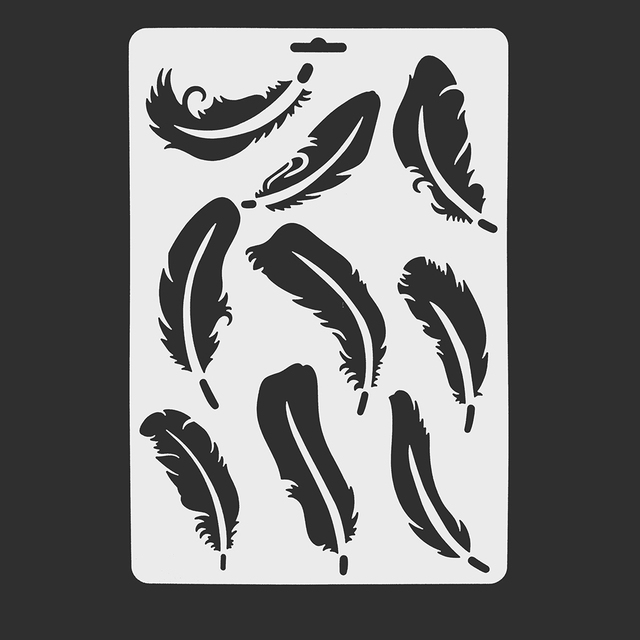 Flores y plantas scrapbooking herramienta de la tarjeta de bricolaje ...