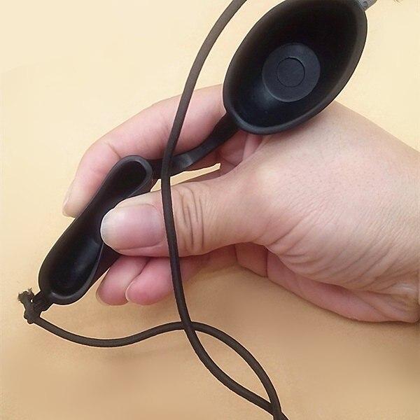 100 Stks/set Ipl Bril Veiligheidsbril, Beschermende E Licht/Laser Bescherming Oogschelp Voor Ipl Schoonheid