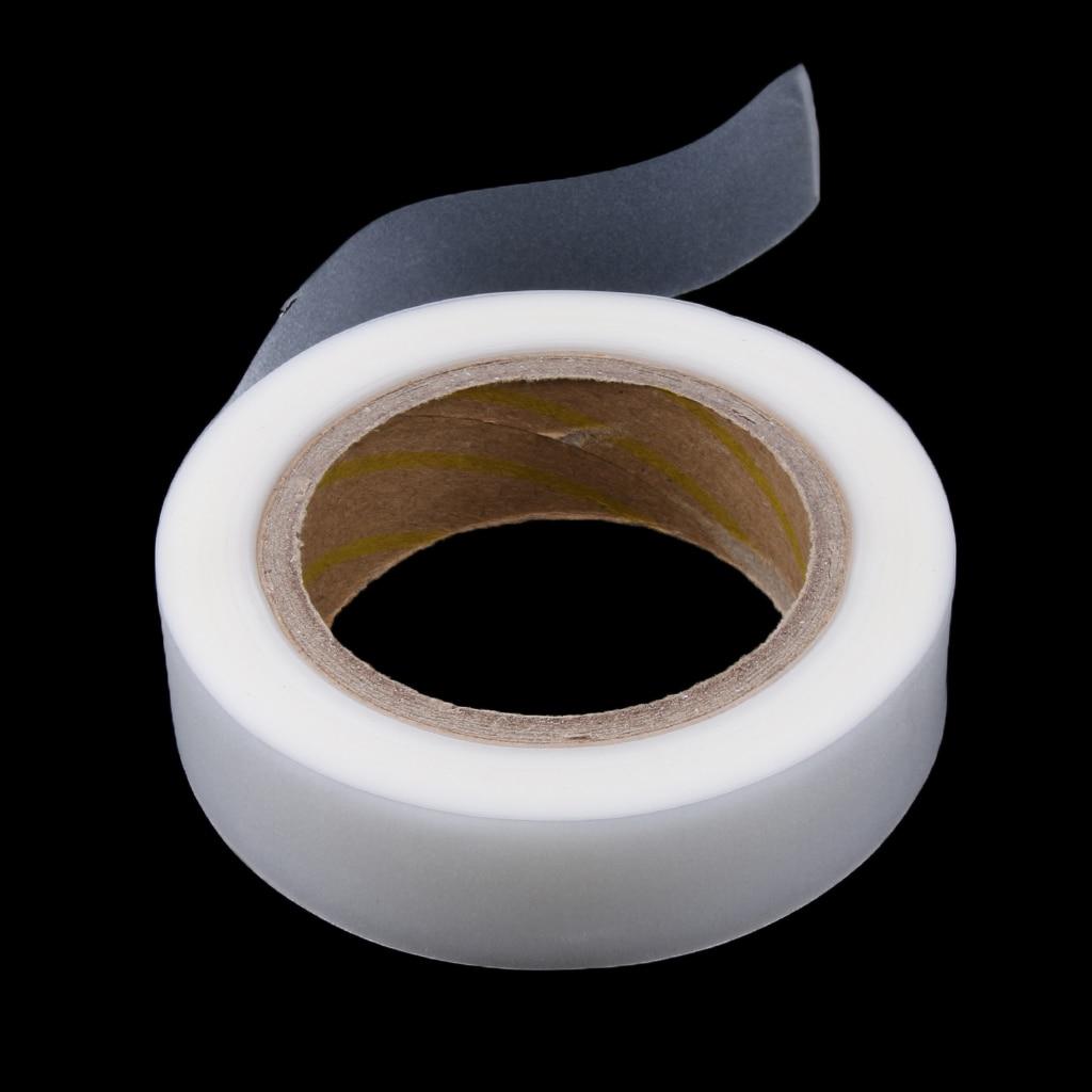 Seam Sealing Tape Hot Melt for Waterproof PU Coated Fabric– Repair Tape