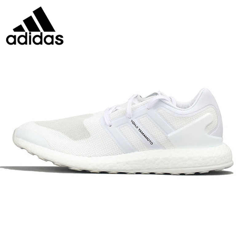 94e134a06 Detail Feedback Questions about Adidas Y 3 Pure Boost Men s Running Shoes