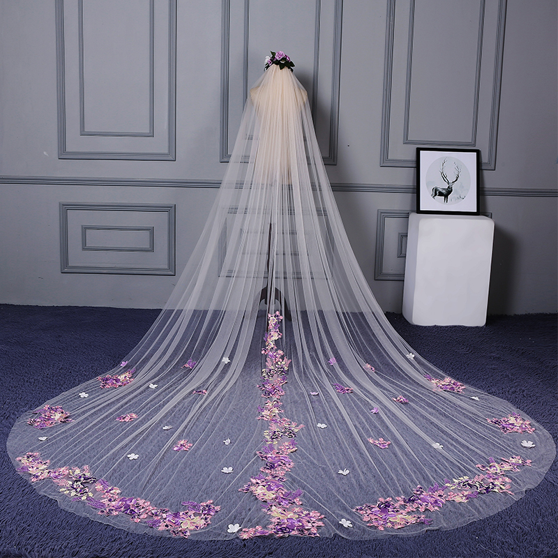 Petticoats Wedding Accessories Romantic Enaguas Para El Vestido De Boda 2019 New Sexy Mermaid White Tulle Petticoat Long Cheap Combinaciones Y Enaguas Hot Sale