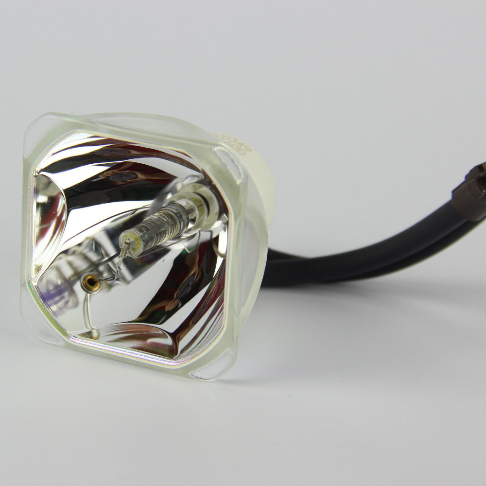 ФОТО High quality Replacement Projector Lamp/Bulb TLPLV8 for TOSHIBA TDP-T45,TDP-T45U Projectors.