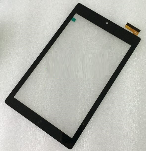 Original New Touch Screen for Jumper EZpad mini3 Tablet Touch Panel Digitizer Glass Sensor replacement Free Shipping original touch screen panel digitizer glass sensor replacement for 7 megafon login 3 mt4a login3 tablet free shipping