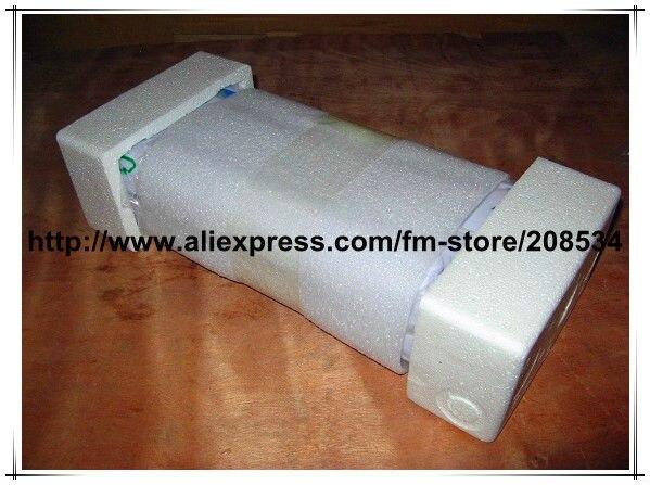 Купить с кэшбэком TV Home Electric Vacuum Heat Sealing Machine Household Food Packing Sealers Kitchen Appliances Food Saver + quick-wear part