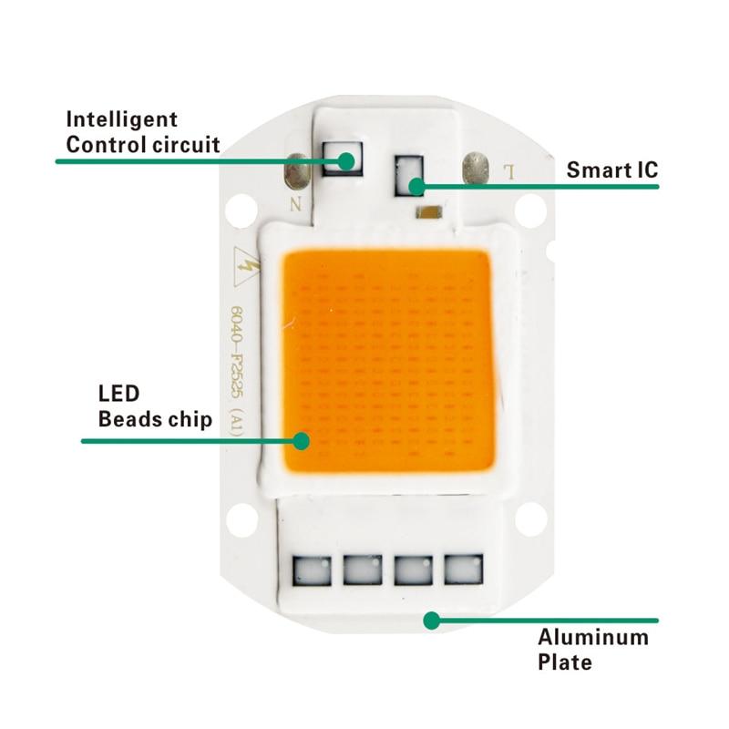 Led-Grow-Chip-20w-30w-50w-220V-cob-grow-light-chip-full-spectrum-380nm-840nm-for (3)