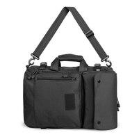 Unisex Outdoor 15 6 Inch Laptop Bag Sports Shoulder Molle Backpack Hunting Shooting Assualt Combat Bags