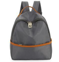 55.88USD 1000 2017121102 new tassel shoulder bag female Korean casual fashion small square bag0809 Backpacks