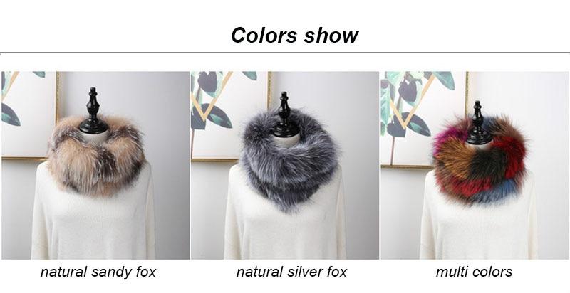 fox fur collar (16)
