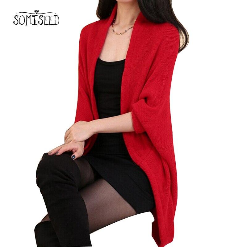 cappotto manica pipistrello donna