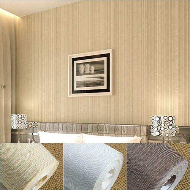Style Italien Moderne 3d Sentiment Fond Papier Peint Pour Salon