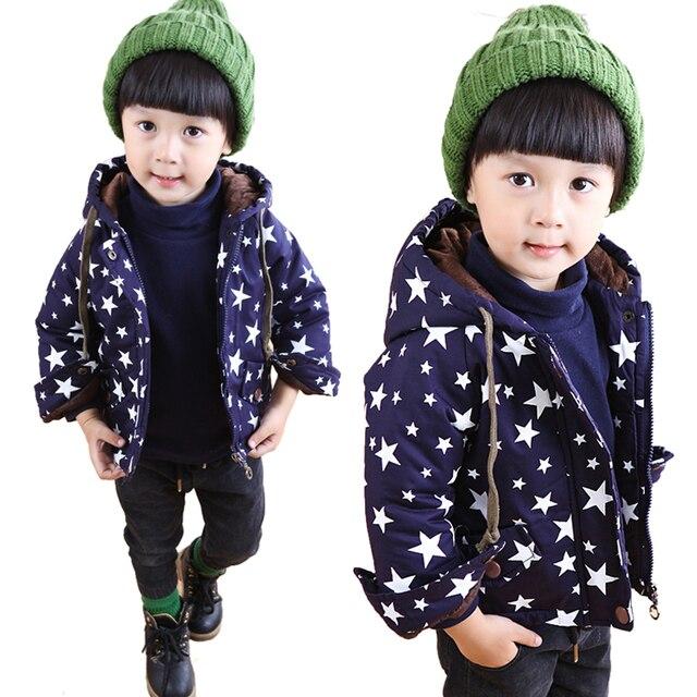 518d4801589a sale retailer 9525e 2094e 2016 autumn winter children clothing ...