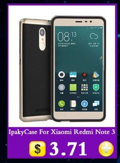 Recomand Phone case_06