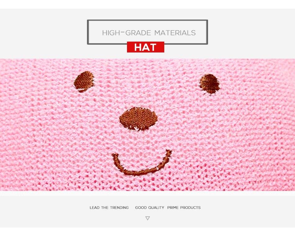 hat325_10