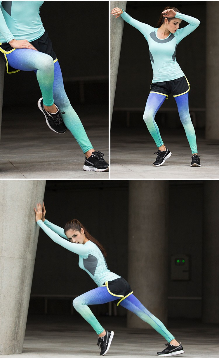 leggings model  (2)