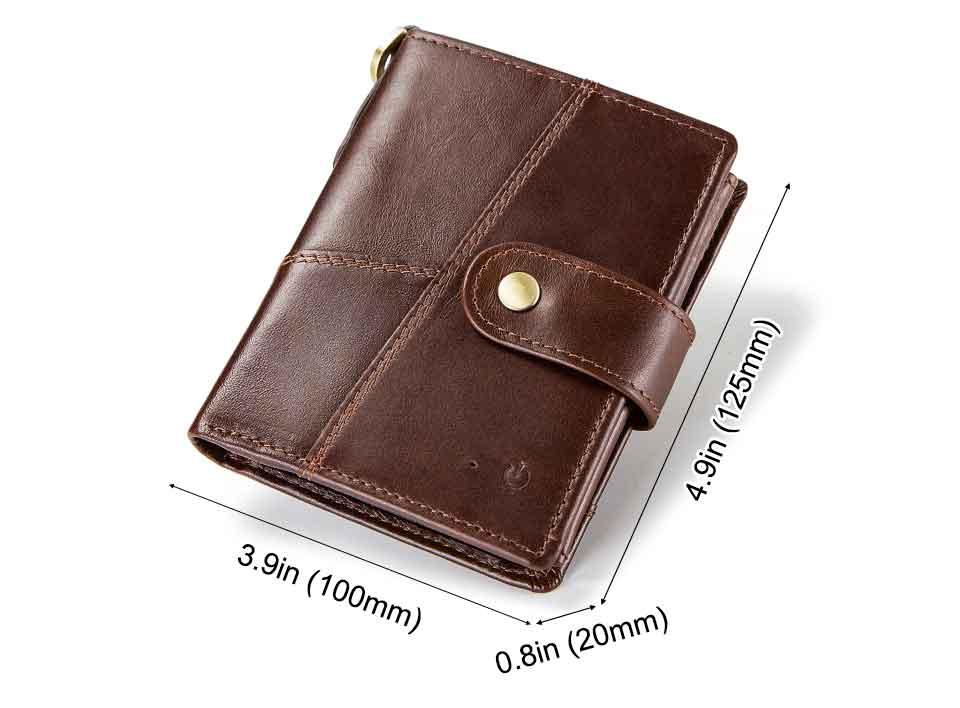 Smart-Wallet_08