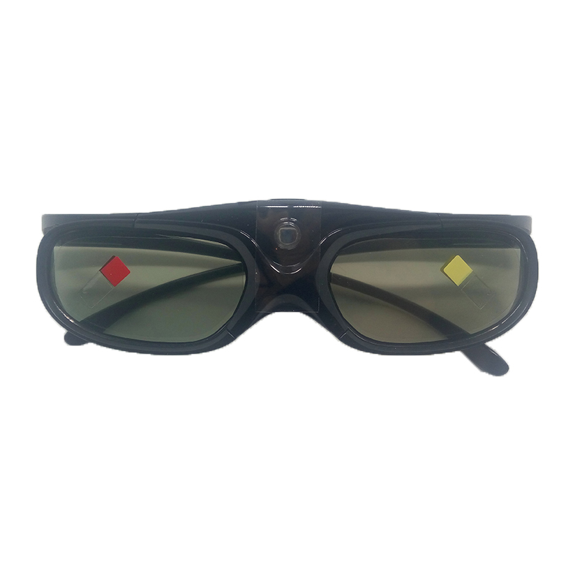 XGIMI 3D Glasses active (9)