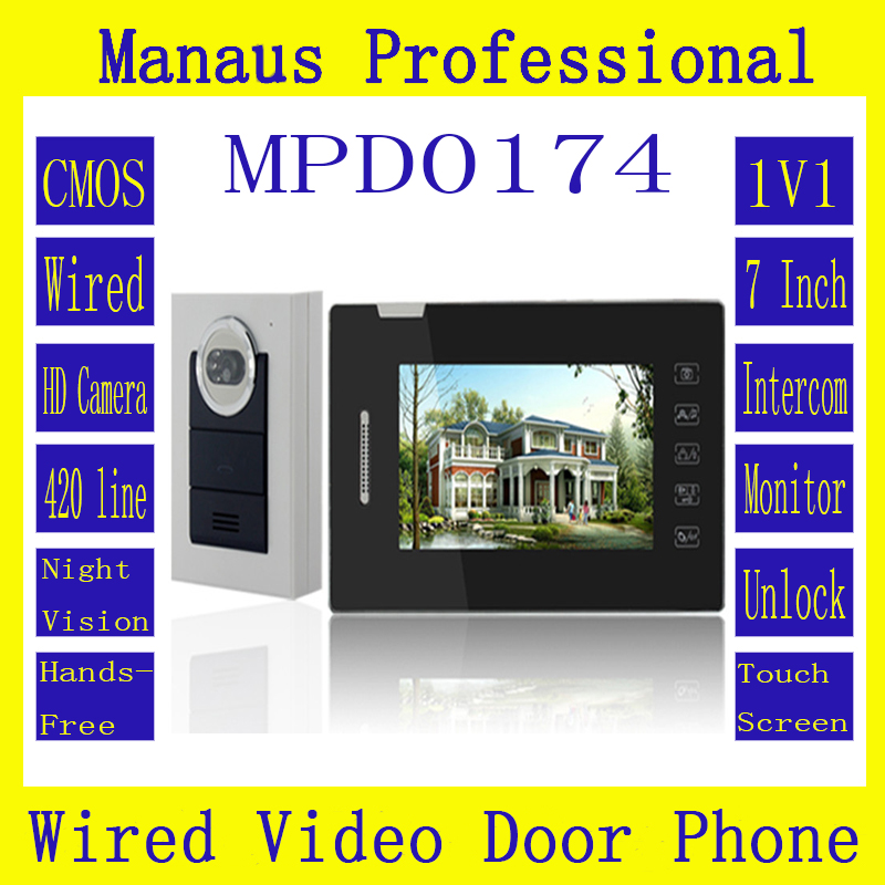 Hot Selling Smart Home 7