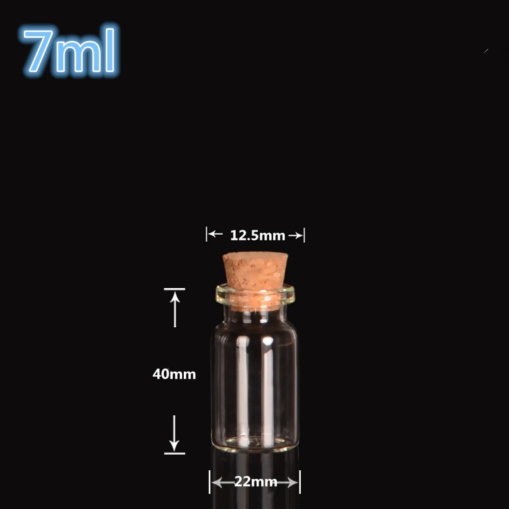 500pcs origine BC546B BC546 Transistor négatif Positif Négatif 65 V 0.1 A nouveau