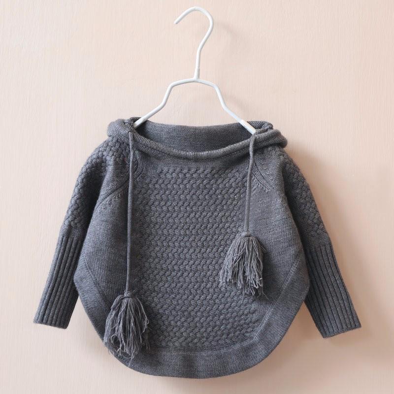 girls pullover (21)