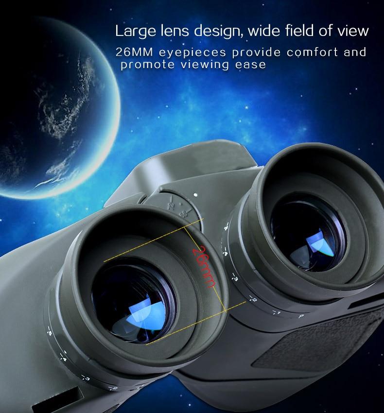 uw004 binocular desc (26)