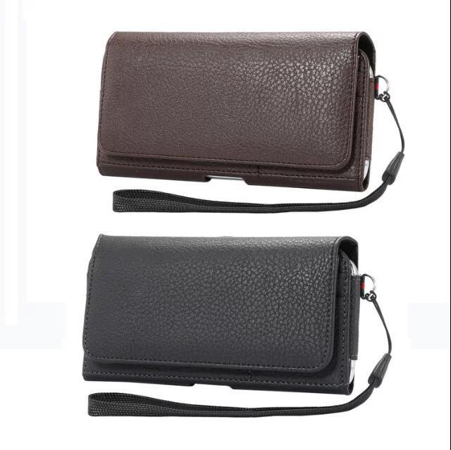 Portefeuille ceinture ''Secure Wallet'' XCASE yuVnVG0m
