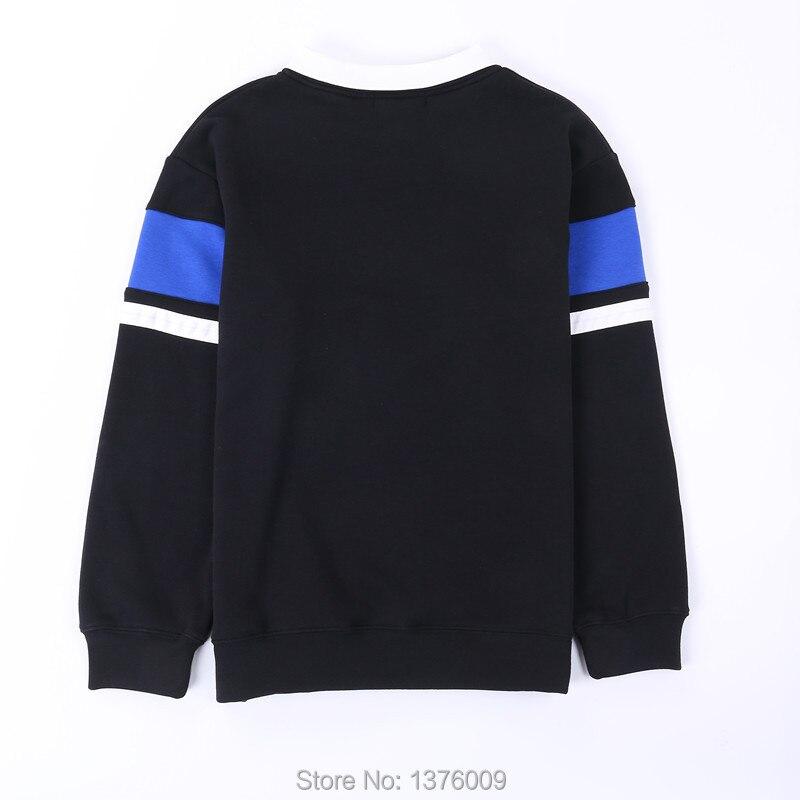 Tops Sweatshirt Junior discount 5
