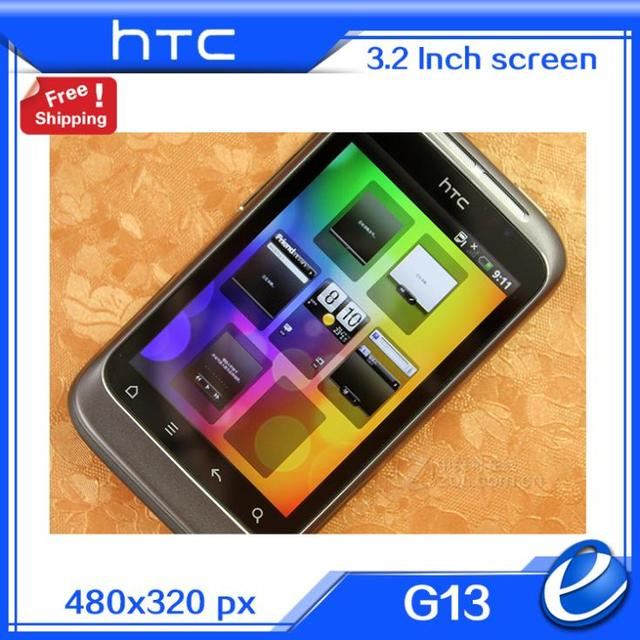 free download application htc wildfire s