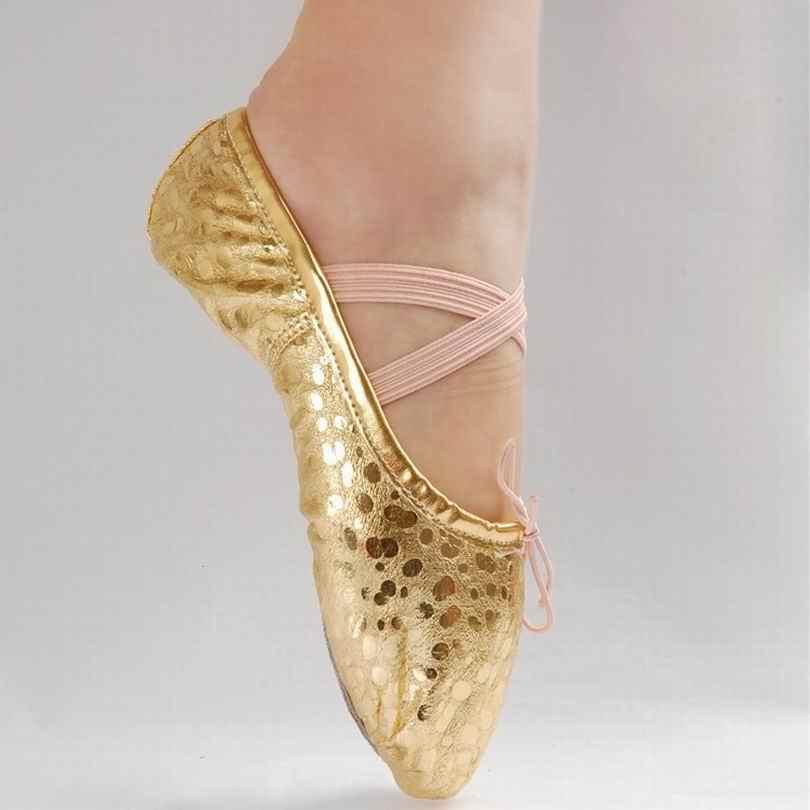 Kids Adult Ladies #F6225|shoes