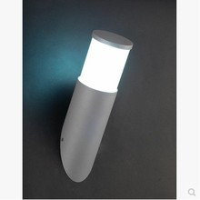 https://ae01.alicdn.com/kf/HTB144hPMpXXXXc1XpXXq6xXFXXXz/-Silver-Modern-Simple-Outdoor-LED-Wall-Lamp-For-Courtyard-Porch-Light-Buiten-Verlichting-Outdoor-Lighting.jpg_220x220.jpg