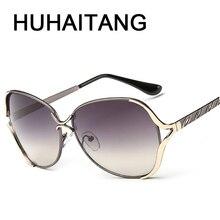 Gafas de sol de Las Mujeres gafas de Sol Gafas Gafas de Sol gafas de Sol Feminino Feminina Gafas de Sol Gafas Lentes Mujer Luneta de Soleil Femme